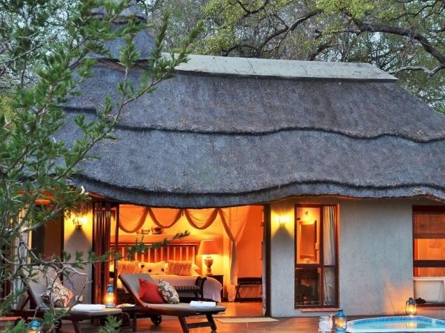 4* Imbali Safari Lodge - Kruger National Park (2 Nights) Photos