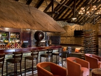 Bakubung Bush Lodge - Pilanesberg National Park (2 Nights)
