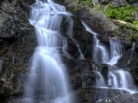 Cascada Patrahaitesti Www Arieseni Pro