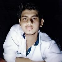 Ankit Das