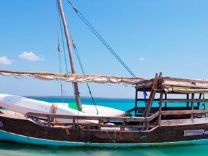 10-Days Pemba,Ibo Island and Ilha De Mozambique safari Fotos