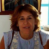 Maria Vafiadis