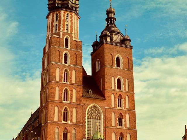 Private Guided Tour Kraków Photos