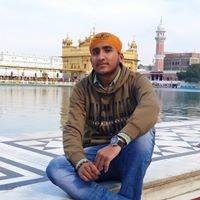 Akash Rajput