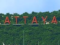 Tours around Pattaya