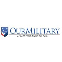 Ourmilitary