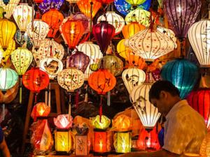 Da Nang Hoi An Hue 4 Days Trip Photos