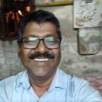 Ramesh Adhikary
