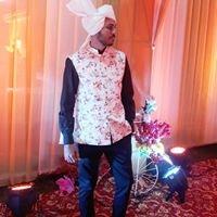 Sohel Siddiqui