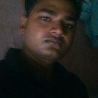 Anuj Vishwakarma