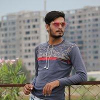 Mo Shadab Ashrafi