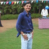 Sunil Sunil Kumar KJ