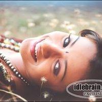 Jyothi Sri