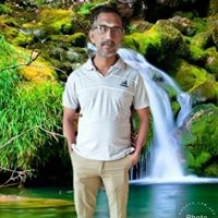 Suri Narayana
