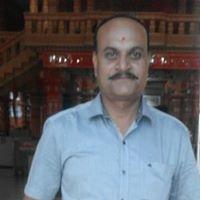 Shiv Pagare