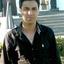 Bouneffah