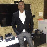 Rajesh Thakur