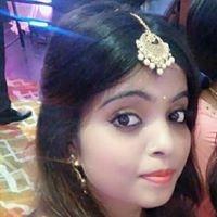 Yadav Shivani
