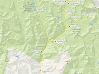 Gokyo & Everest Base Camp Trek