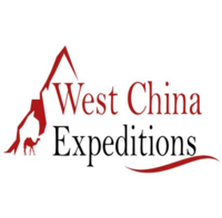 West Expeditions