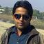 Chander Bhushan