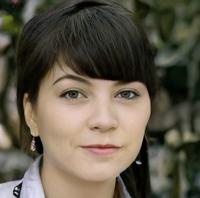 Christine Mullins