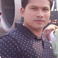 Manab Dutta
