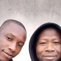Musa Trawally