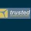 Trustedsolution