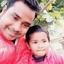 Sandeep Rajbhar