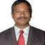 Bhim Shrestha