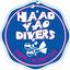 Haad Divers