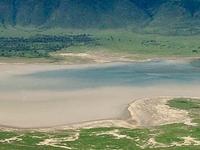 5 days 4 nights Safari in Tanzania