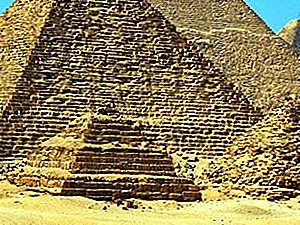 8 DAYS 7 NIGHT CAIRO -LUXOR -ASWAN-CAIRO