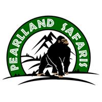 Pearlland Ltd