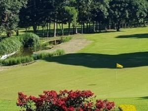 June 2020 Classic Golf Uganda Group tour Fotos