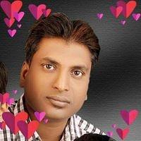 Srinu Rao