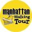 Manhattanwalkingtour