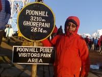 Pemba Sherpa 3108