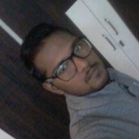 Narendra Baviskar