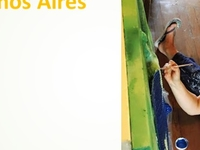 ART TOUR BUENOS AIRES