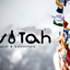 Swotah Adventure