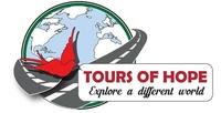 Toursofhopesafaris