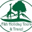 F&h Tours