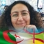 Fatyma Rahal