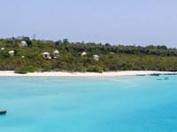Zanzibar2 1024x575