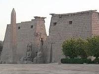 Luxor Temple 5