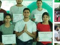 Kunwar Yoga 5
