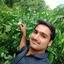 Devendra Varshney