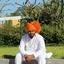 Rohit Khandekar